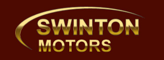 Swinton Motors LTD - Used cars in Swinton